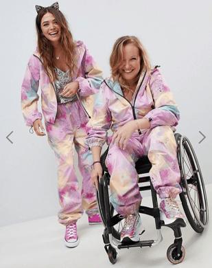gen z loves brands that create adaptive apparel