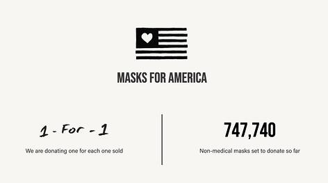 Masks for america_GZI