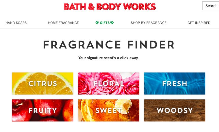 bath body works image 2