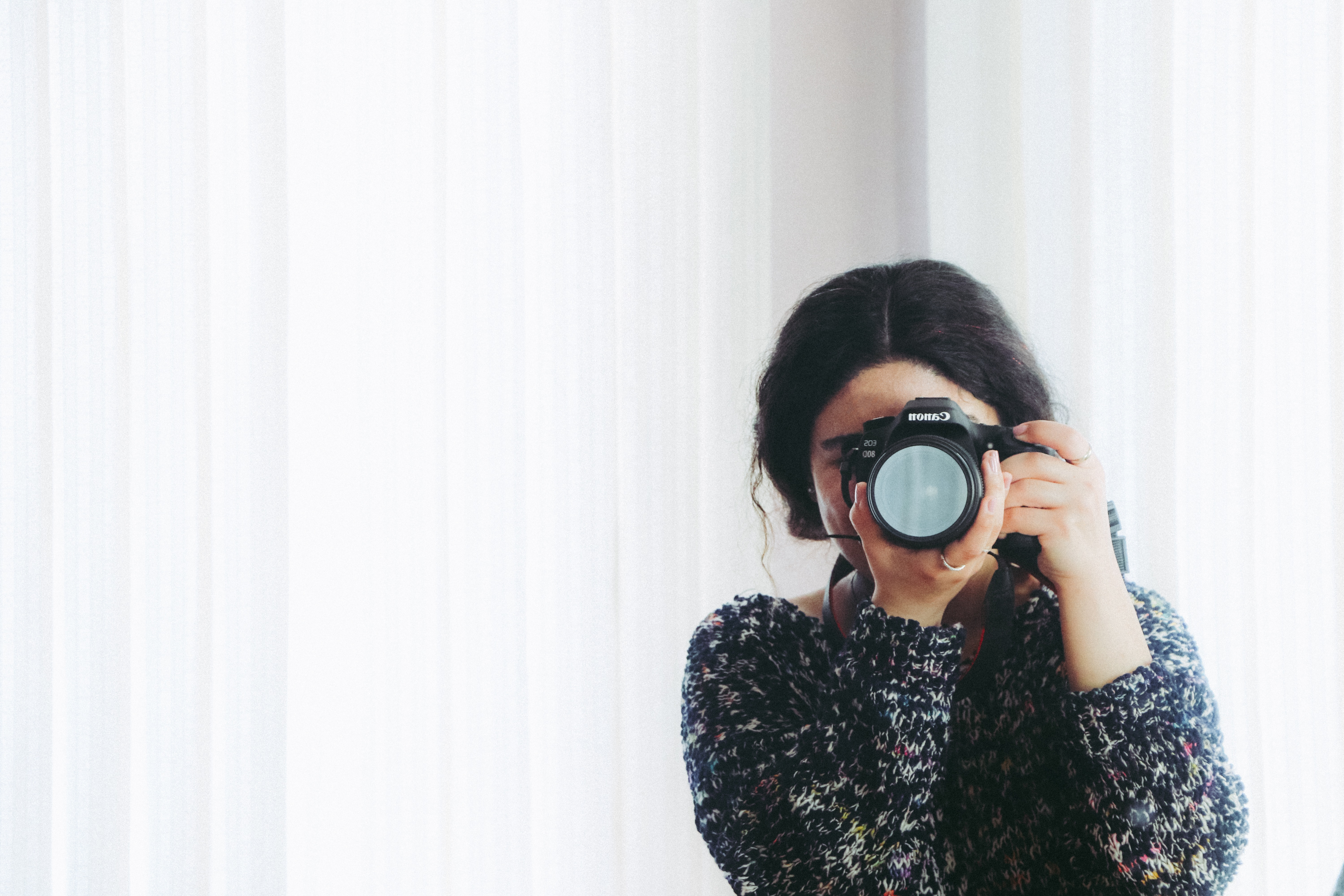 How influencers shape Gen Z's purchasing decisions