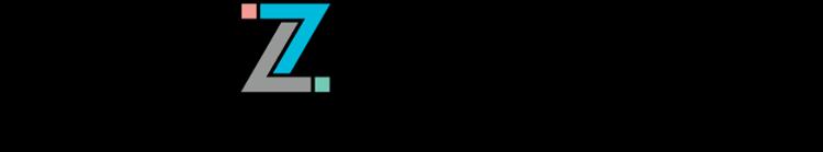 GLO - gen z insights - logo